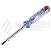 Extol Craft fáziskereső ceruza 140 mm (5104)