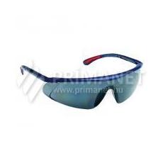 BARDEN védőszemüveg füstszínű (524051)