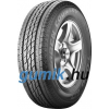 Toyo OPEN COUNTRY H/T ( 255/55 R19 111V RF )