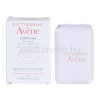 Avene Cold Cream szappan Száraz, nagyon száraz bőrre + minden rendeléshez ajándék.