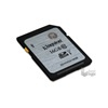 Kingston 16GB SD (SDHC Class 10 UHS-I) (SD10VG2/16GB) memória kártya