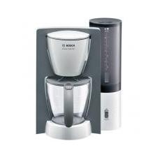 Bosch TKA6031A kávéfőző