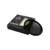 B plus W B+W cirk. polárszûrõ - MRC nano felületk. - XS-pro digital fogl. - 67 mm