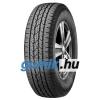 Nexen Roadian HTX RH5 ( 235/70 R16 106T 4PR WL )