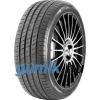 Nexen N Fera SU1 ( 225/45 R19 96W XL )