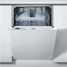 Whirlpool ADG 321 mosogatógép