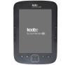 Koobe SlightBook HD e-book olvasó