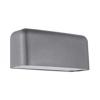 EGLO 30916 - AVESIA LED-es fali lámpa 1xGU10/3W