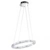 EGLO 39001 - LED függesztékes lámpa TONERIA 48xLED/0,5W/230V