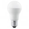 EGLO 11178 - LED-es izzó 1xE27/4,2W 3000K