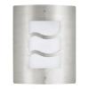 EGLO 30193 - CITY 1 kültéri fali lámpa 1xE27/60W