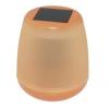 EGLO 48043 - Szolar lámpa 1xLED/0,06W
