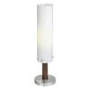 EGLO 89451 - DODO kültéri állólámpa 1xE27/22W antik barna