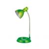 Panlux Panlux STN/G - Asztali lámpa  NEMO 1xE14/40W/230V