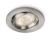 Massive - Philips 59031/17/16 - LED Spot süllyesztett lámpa SMARTSPOT 1xLED/4W matt króm