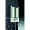 Steinel 603915 - Infravörös érzékelő 2180-2 ezüst