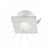 Steinel 660918 - mennyezeti mozgásérzékelő D3360 fehér