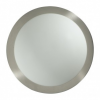 Prezent 1503 - IMMOLA fali/mennyezeti lámpa 2xE27/40W IP44