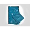 Beliani Mono vízágy matrac - 180x200x20cm - Teljesen csillapított
