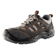 Neo cipő 82-030 39-46 szarvasbőr  S1P