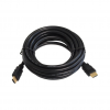 Art Cable HDMI male/HDMI male 10m AL-35 HQ oem