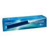 Art Foil FA52 to fax-u PANASONIC KX-FP205/6/7/8, KX-FC225