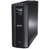 APC by Schneider Electric APC Power Saving Back-UPS Pro 1200VA, IEC