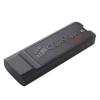 Corsair Voyager GTX 256GB USB 3.0 Read 450MBs - Write 360MBs, Plug and Play