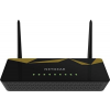 Netgear AC1200 WiFi Router 802.11ac Dual Band 4-port Gigabit (R6220)