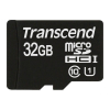 Transcend memory card Micro SDHC 32GB UHS-I  600x