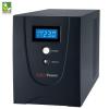 Cyber Power UPS Value1500EILCD 900W (IEC C13)