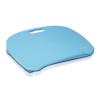 4world Notebook  alátét 15.6' kék