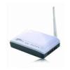 Edimax Technology Edimax 802.11b/g/n 150Mbps Range Extender / AP / AP Client, 5-Port switch