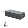 Digitalbox AC power adapter 19V/3.42A 65W connec 5.5x2.5mm IBM Lenovo Acer Asus