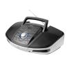 Sencor Boombox CD/MP3/USB SENCOR - SPT 280 hordozható rádió