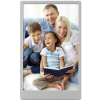 Lark Europe Lark Free Digital Photo Frame Memory 4.0 HD