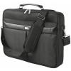 Trust Sydney CLS Laptop táska, 16
