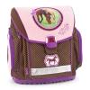Ars Una My Horse kompakt easy iskolatáska