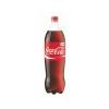 Coca cola Üdítõital, szénsavas, 1,75 l, COCA COLA