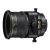 Nikon PC-E 85mm f/2.8D Micro Tilt&Shift