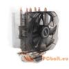 Zalman CNPS8X Optima CPU hűtőventillátor