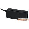 FSP 40W NET Series univerzális notebook adapter
