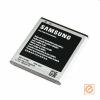 Samsung EB-L1D7IBUCSTD AKKUMULÁTOR