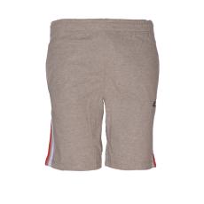 Adidas PERFORMANCE YB ESS3S HSJSH kamasz fiú sport short