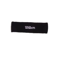 Wilson Headband unisex fejpánt