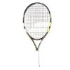 Babolat KIT NADAL unisex teniszütő
