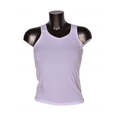 Wilson SWEET SUCCESS TANK kamasz lány top
