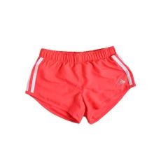 Adidas PERFORMANCE YG 3S PRIME SH kamasz lány sport short