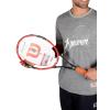 Wilson PRO STAFF RF97 TNS FRM unisex teniszütő