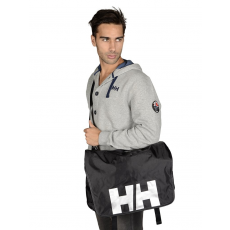 Helly Hansen HH táska unisex oldaltáska